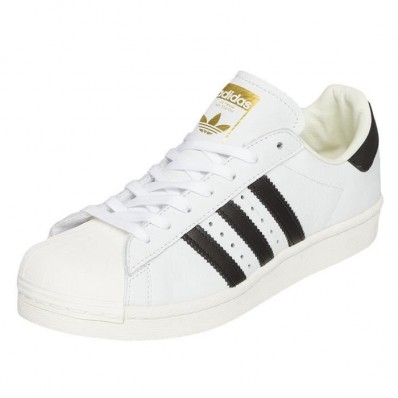 chaussure adidas homme original