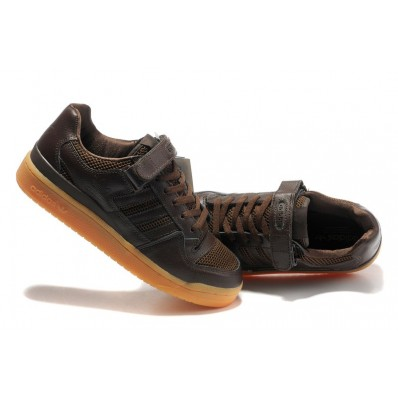 chaussure adidas homme respiration