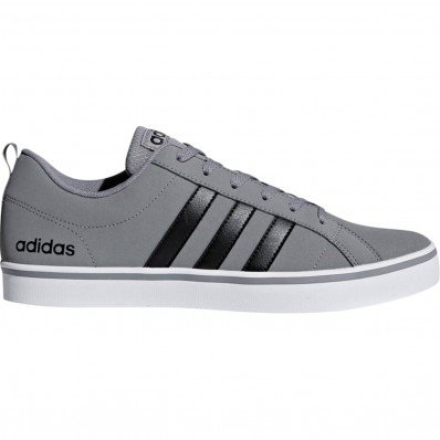 chaussure adidas homme sneakrrs