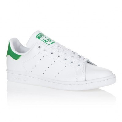chaussure adidas homme stan
