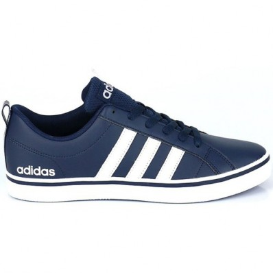 chaussure adidas homme vs pace