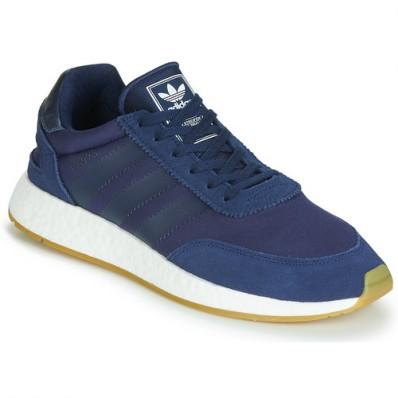 chaussure adidas navy