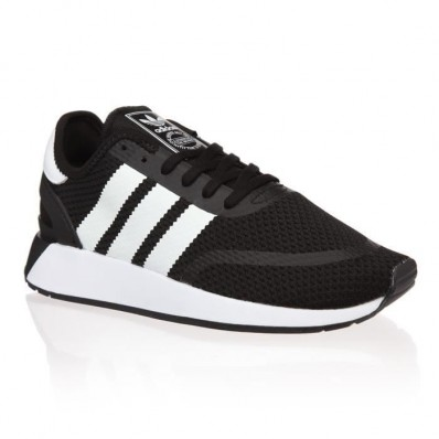 chaussure adidas noir hommes n 5923