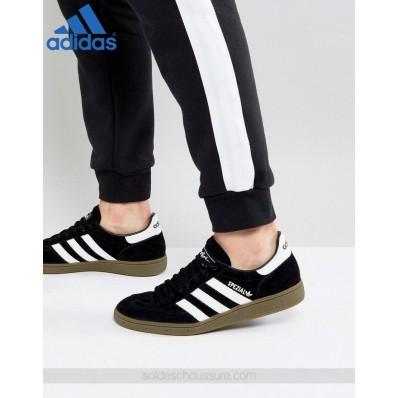 chaussure adidas pas cher