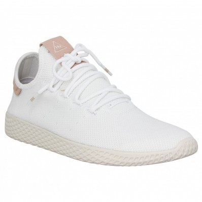chaussure adidas pw