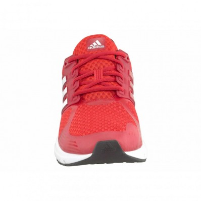 chaussure adidas rouge homme