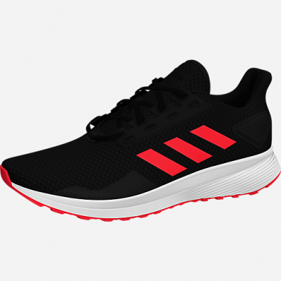 chaussure adidas running femme