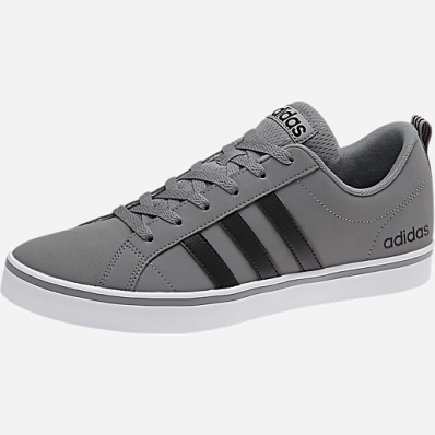 chaussure adidas sneakers homme