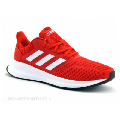 chaussure adidas sport homme