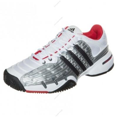 chaussure adidas tennis