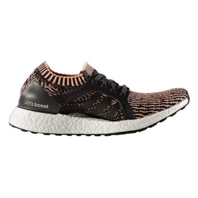 chaussure adidas ultra boost femme