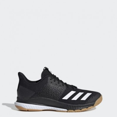 chaussure adidas volley ball