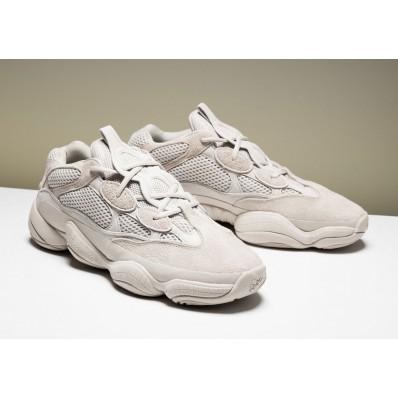 chaussure adidas yeezy 500