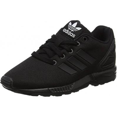 chaussure adidas zx