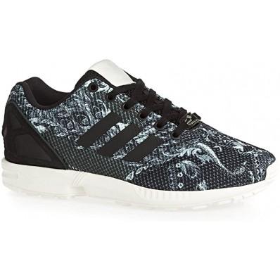 chaussure adidas zx flux 38