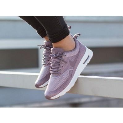 chaussure ado fille adidas