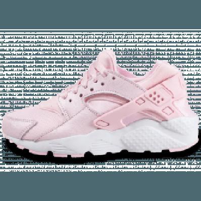 chaussure ado fille ado adidas