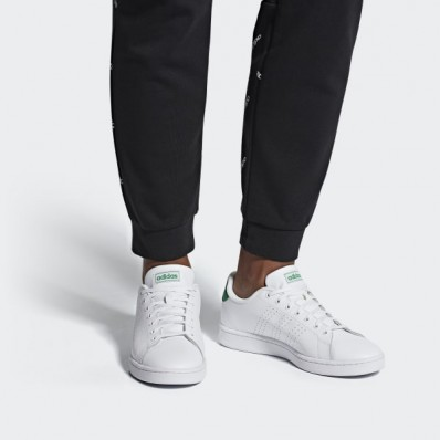 chaussure avantage adidas