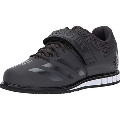 chaussure crossfit adidas