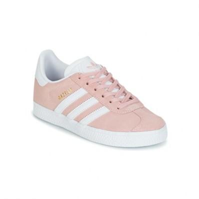 chaussure de enfant fille adidas