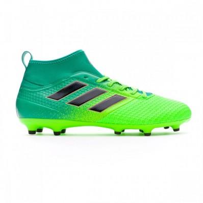 chaussure de foot adidas ace 17.3