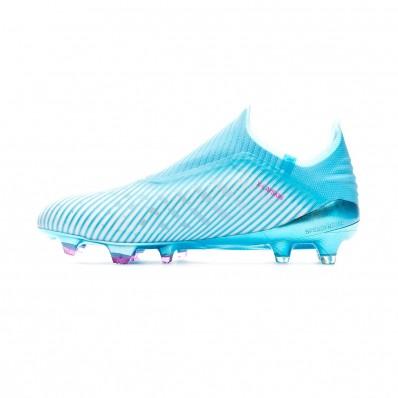 chaussure de foot adidas x