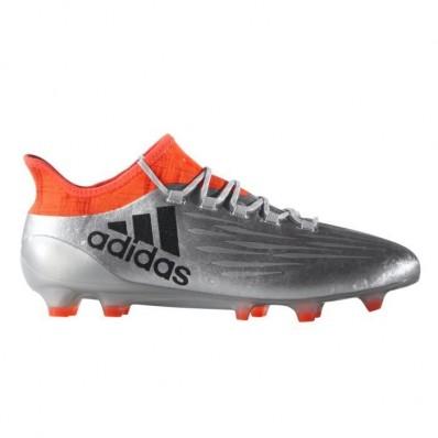 chaussure de foot adidas x16.1 fg