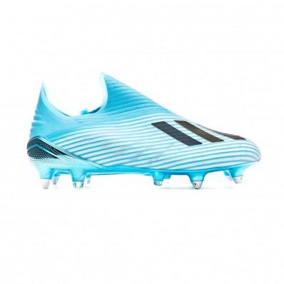 chaussure de foot adidas x19