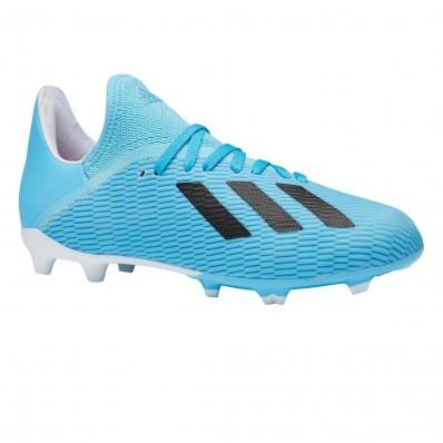 chaussure de foot pour enfant adidas