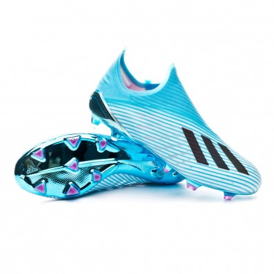 chaussure de football adidas x