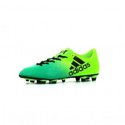 chaussure de football homme adidas