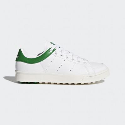 chaussure de golf adidas homme