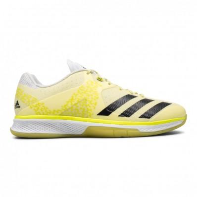 chaussure de handball adidas enfant