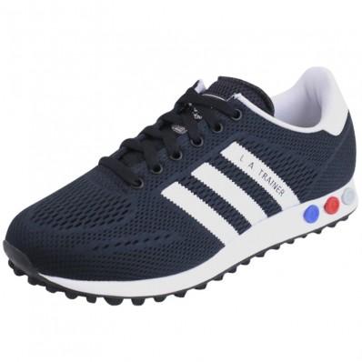 chaussure de homme adidas