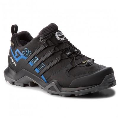 chaussure de marche homme adidas