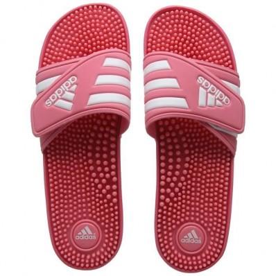 chaussure de piscine femme adidas