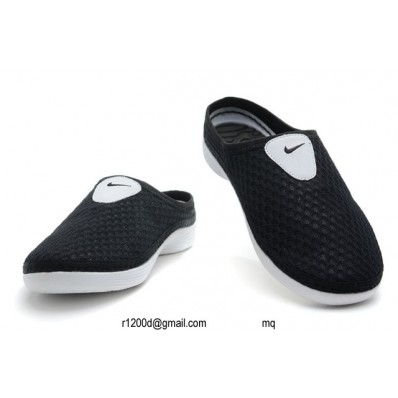 chaussure de plage adidas homme