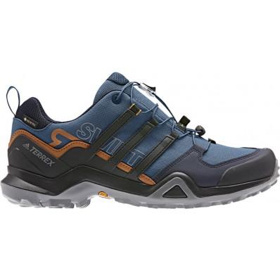 chaussure de randonnee homme adidas