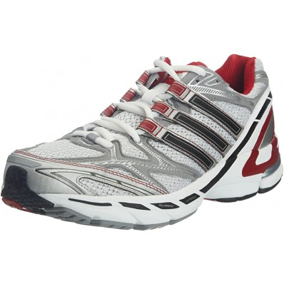 chaussure de sport homme asics adidas