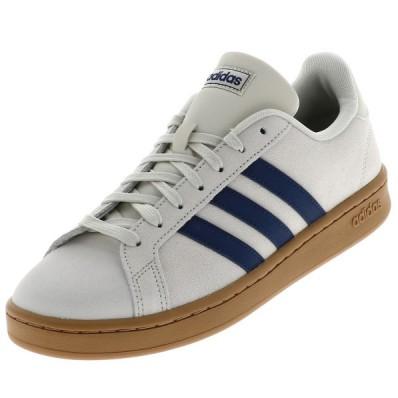 chaussure de ville homme adidas