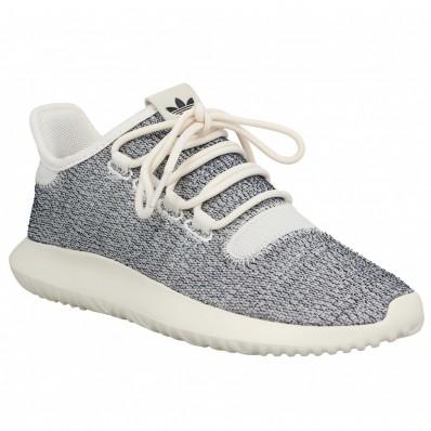 chaussure en toile femme adidas