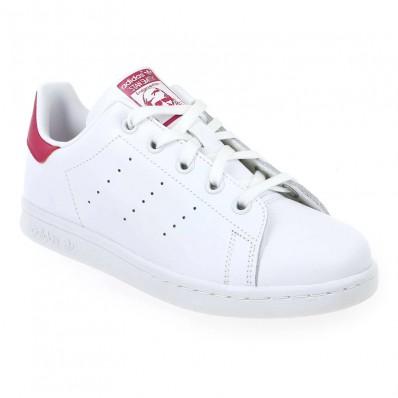 chaussure enfants filles adidas