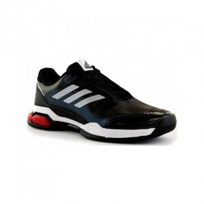 chaussure ete homme adidas