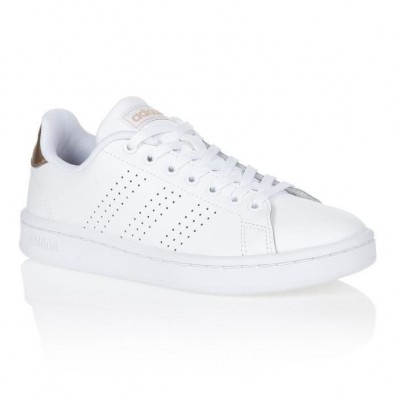 chaussure femme basket pas cher adidas