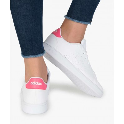 chaussure femme marque adidas