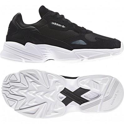 chaussure femme pas cher adidas