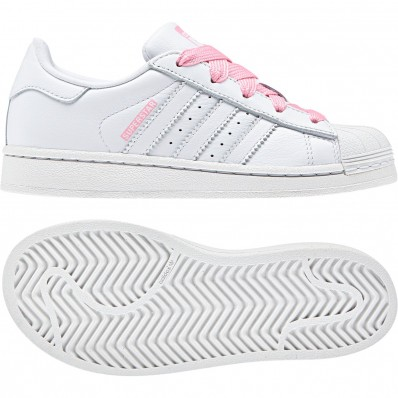 chaussure fille adidas 31