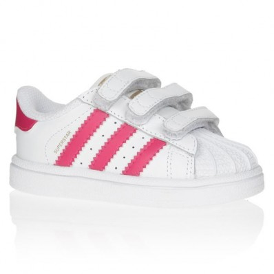 chaussure fille adidas enfant