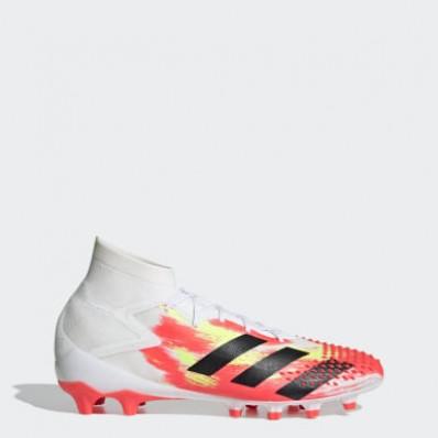 chaussure foot enfant adidas terrain synthetique