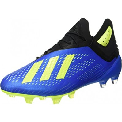 chaussure foot homme adidas x